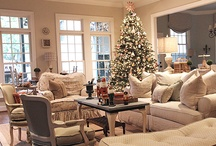 Holiday Rooms