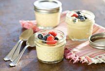 Cheesecake reciipes / by Dawn duncan