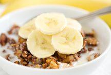 Receitas Fit | Healthy Recipes