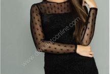 Look -invitada-perfecta-boda-comuniones y ocasiones especiales-comprar-tienda-moda- / http://www.dencantoonline.com/8-vestidos