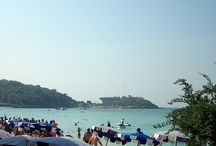 #Pattaya