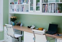 || Home Workstation Ideas ||