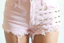 Shorts♥