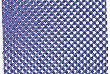 Textiles / by Jon Whitaker