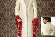 Wedding Collection For Grooms