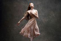 Tanec ve všech podobách