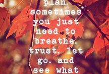 Autumn beauty quotes