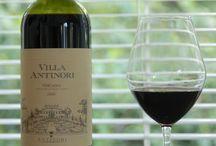 Italian Wine - Vino Italiano / Una selezione dei migliori vini italiani, secondo il nostro punto di vista [e di palato] ;)