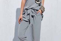 Stile / Se vuoi stare bene devi vestirti bene