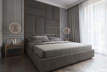 A_INT_BEDROOM