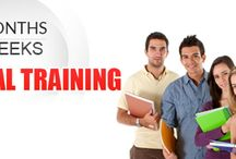 Industrial Training in Ludhiana