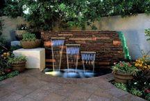 100 garden design ideas and garden tips for beginners