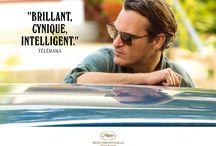 cinéma film