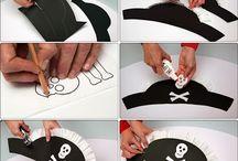 P pirata