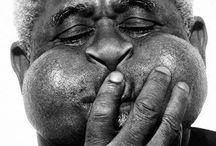 Herb Ritz / by Joye Henderson Reynolds