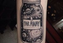 Good tattos