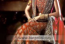 Saris and Things / India Girlie Stuff