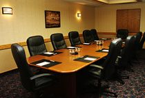 Meetings / by Royal Oak Inn & Suites, Brandon Manitoba