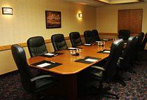 Meetings / by Royal Oak Inn & Suites, Brandon Manitoba