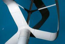 turbine verticali