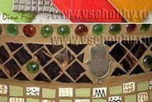 Mosaiker