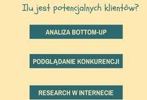 Startup Akademia / nice things for startups