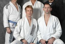 Arashi Do Martial Arts / General Arashi Do activities