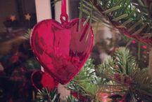 Inspiration Noël / Noël, Christmas