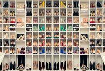 stiletto collection