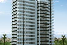 Edificio Don Eleodoro - 100% vendido / *Imágenes referenciales*
