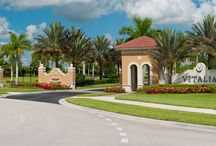 FEATURED HOME TOURS / FLORIDA REAL ESTATE HOME TOURS #Florida #realestate #realtor