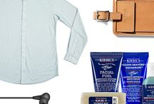 Best Gifts for Father's Day