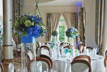 Wesela / Weddings / Niepowtarzalne wesela w Rezydencja Luxury Hotel****. / Amazing weddings in our hotel.