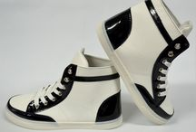Modedam.nl Nieuwe Dames Sneakers