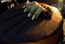 Schokolade Rezepte - sweet und lecker / Rezepte mit Schokolade. Schokokuchen, Schokotorte, Schokoarte, weiße Schokolade.... alles dabei
