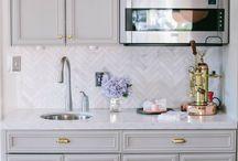 Client - Pinkston Kitchen