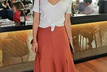 Lolita Hannud Style