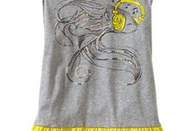 Tween Fashion we LIKE!