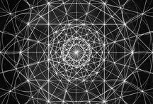 Obscurus Universum