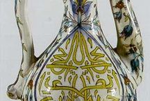 Ottoman Empire Art & Treasures