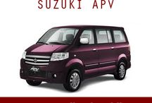 Service Manual Suzuki / Service Manual Suzuki