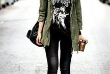 style<3