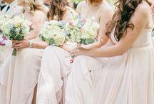Wedding shiz / by Beth Corbould