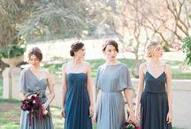Платья свадьба