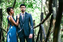 SS Wedding and Ceremonial Collection 2015 / A fusion of ethnic and contemporary aesthetics is the underlying essence, for the menswear label SS HOMME's latest Wedding & Ceremonial collection.