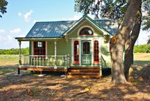 Cottages - Country Homes - Victorian Homes - Storybook Homes / Cottages - Country Homes - Storybook Victorian Homes -