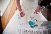 Wedding Suppliers