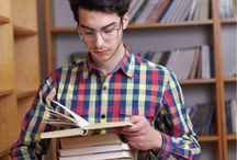 Student Loan Repayment Tips and Advice