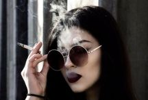Thumblr smoke ❤️