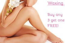 Kiss Me May Specials 2015 / Deals and Limited time offerings for May 2015